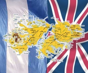 capital de las islas malvinas