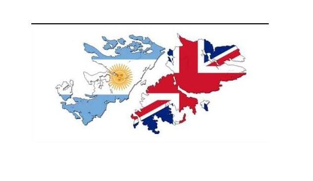 ¿por qu8e son importantes las islas malvinas?
