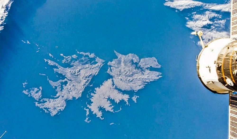 el futuro de las islas malvinas