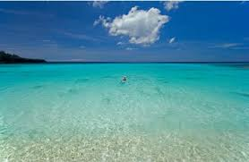 Isla bonaire 1
