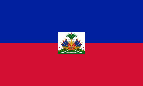 Haití-13