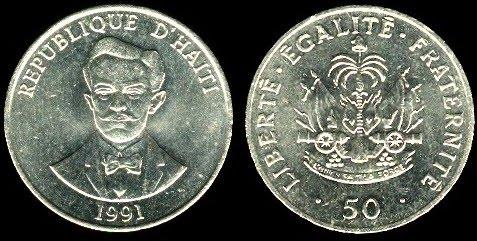 Haití-14