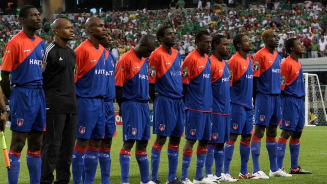Haití-16