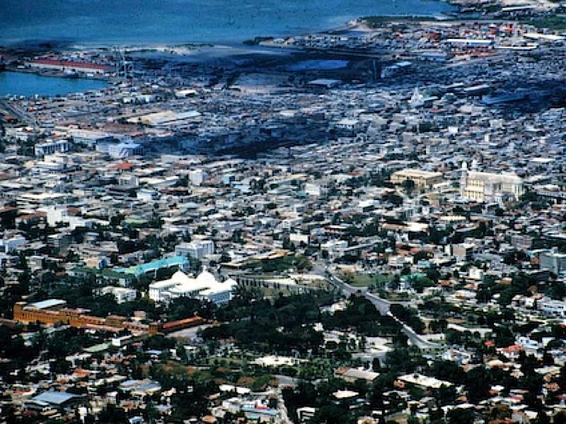 Haití-19