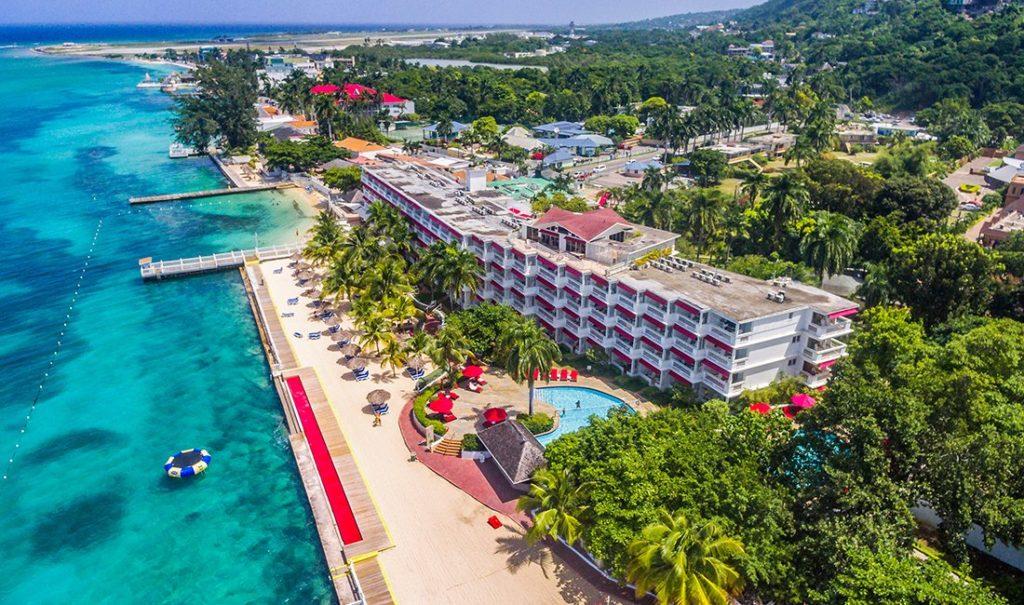 Haití-2