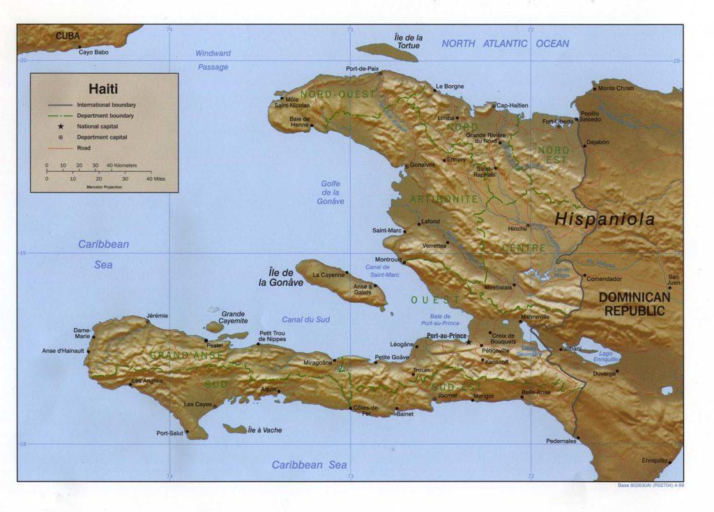 Haití-21
