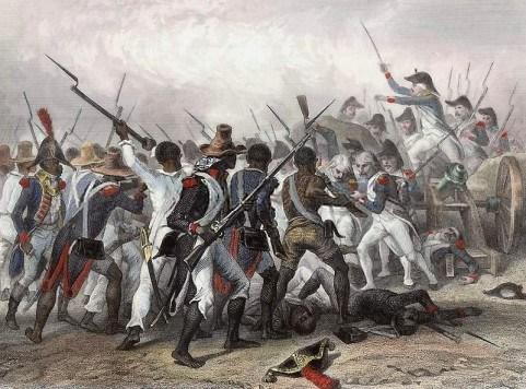 Haití-25