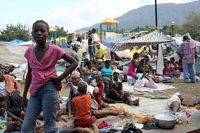 Haití-31