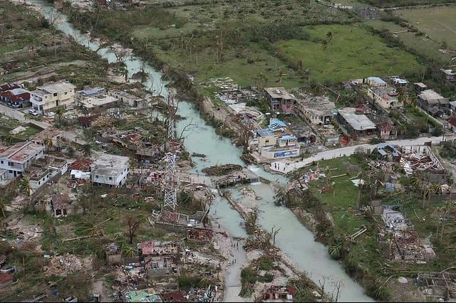 Haití-6