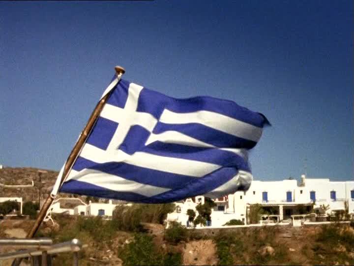 ciudades de grecia