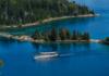 Isla Victoria: historia, ¿Cómo llegar?, mapa y mucho más