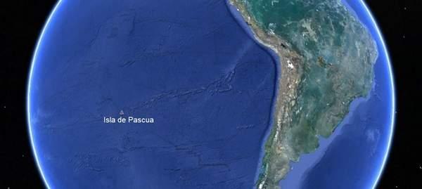 Isla-de-Pascua-11