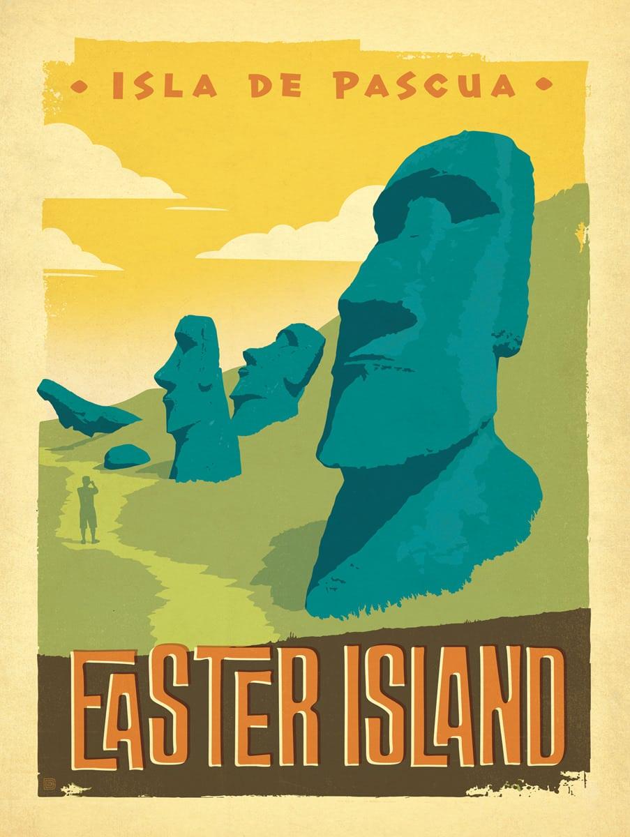 Isla-de-Pascua-8