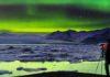 Islandia: historia, ubicación, clima, lugares turísticos, capital, idioma y más