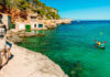 Islas Baleares: historia, ubicación, lugares turísticos, bandera, capital y más
