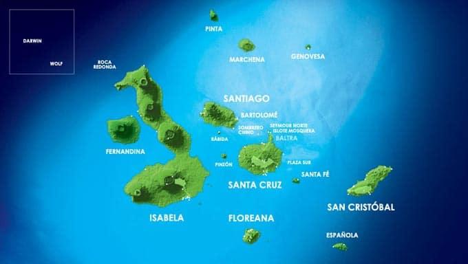 Islas-Galápagos-4