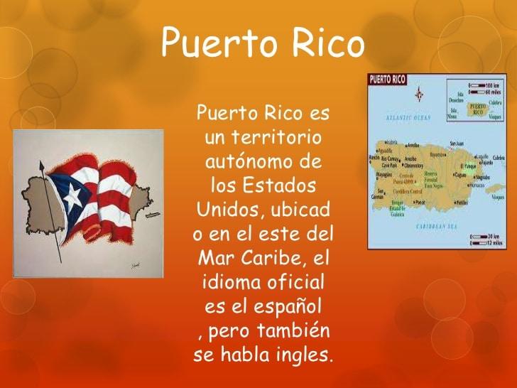 Puerto-Rico-14