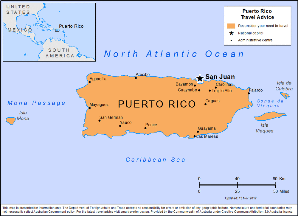 Puerto-Rico-4
