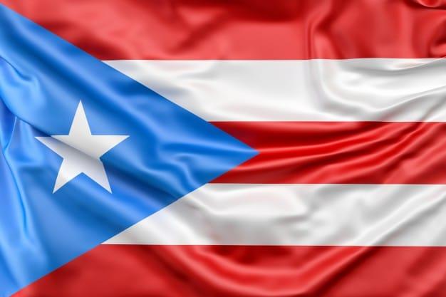 Puerto-Rico-8