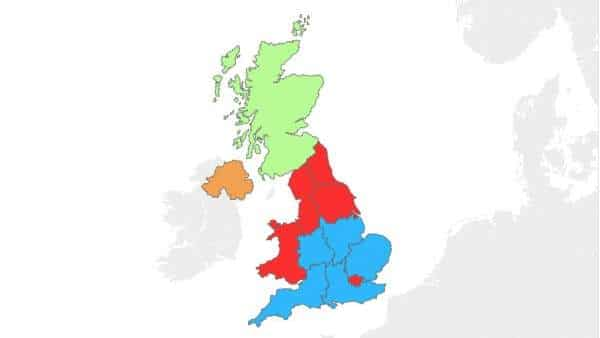 Reino-Unido-3