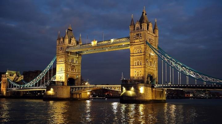 Reino-Unido-5