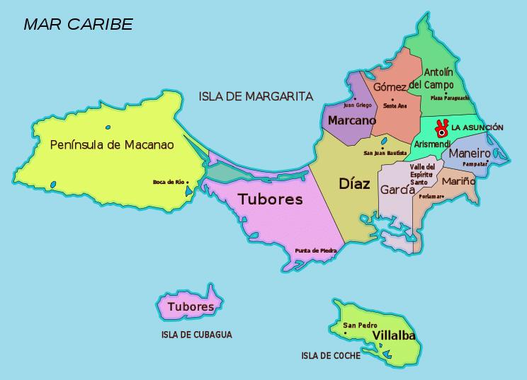 isla-de-margarita-10