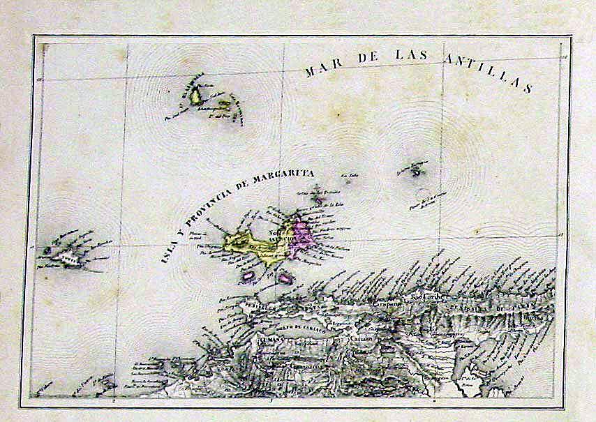 isla-de-margarita-2