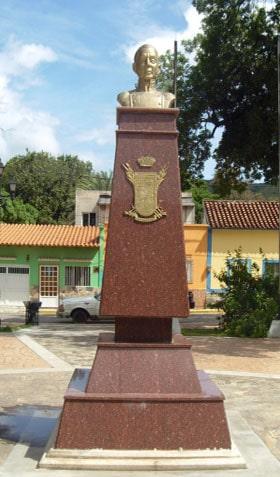 isla-de-margarita-34