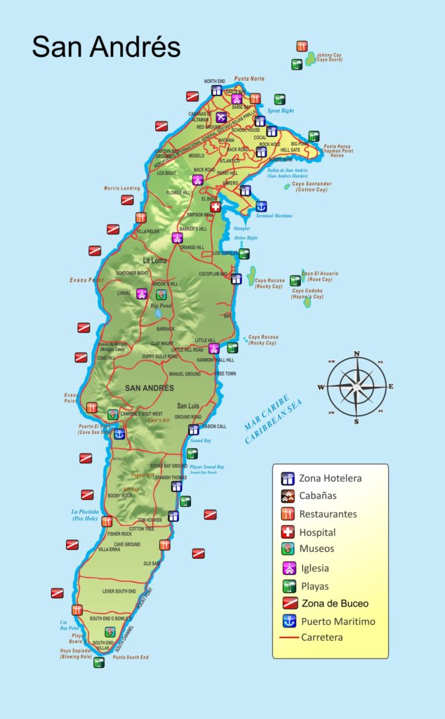 isla-de-san-andrés-6
