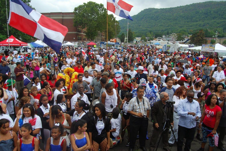 republica-dominicana-38