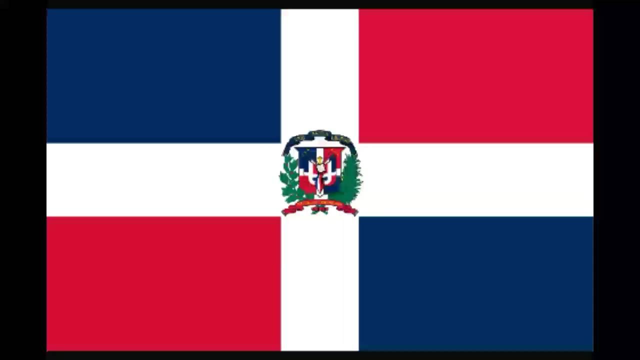 republica dominicana 8