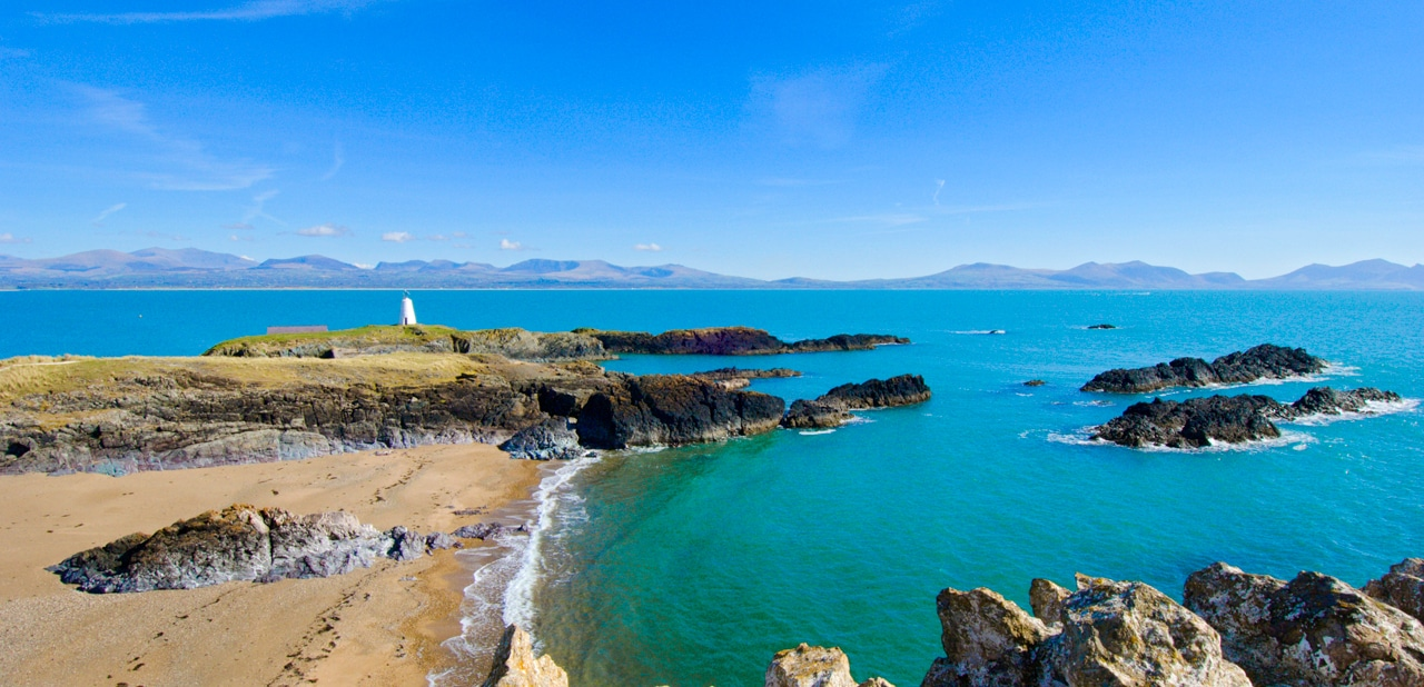 Anglesey-2