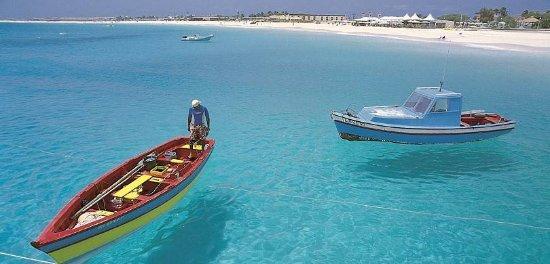 Cabo-Verde-1