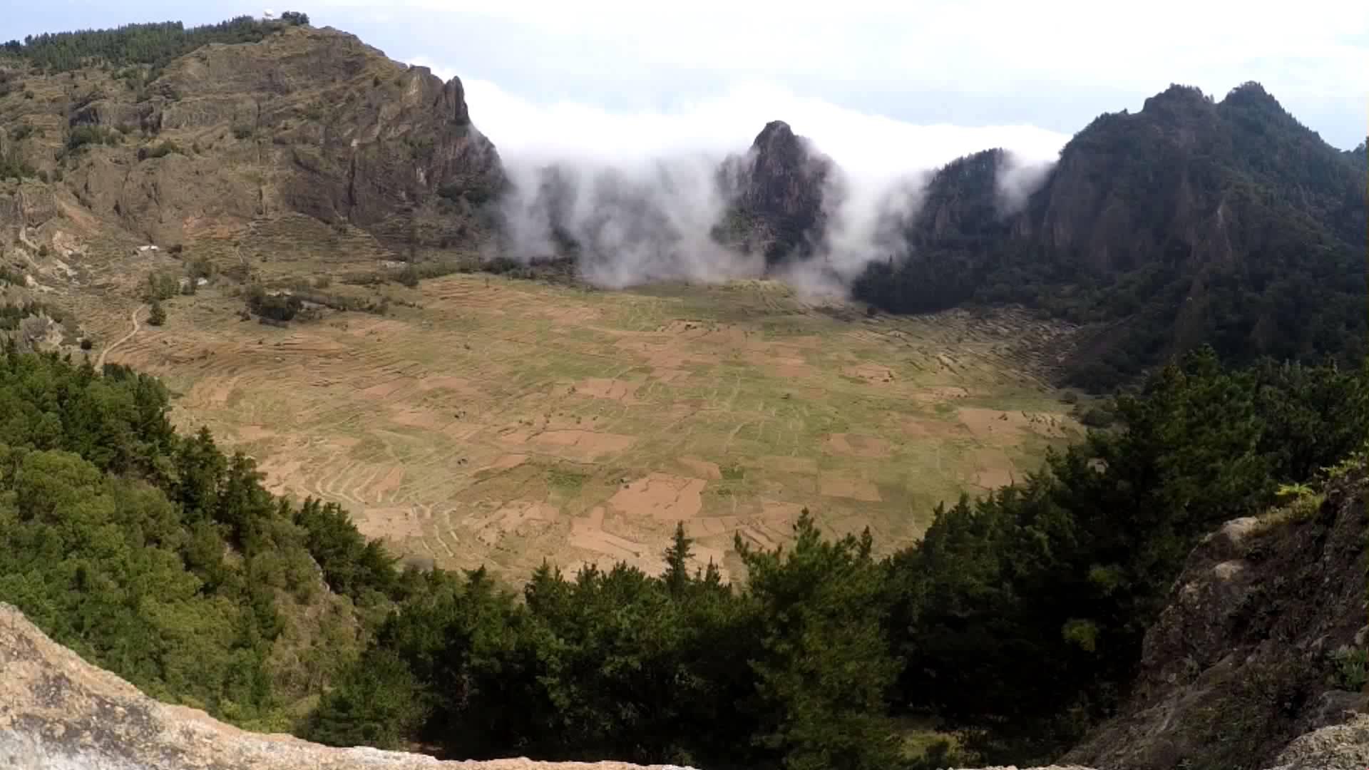 Cabo-Verde-9