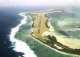 Islas-Cocos-04