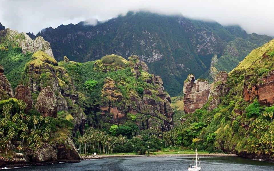 Islas-Marquesas-02