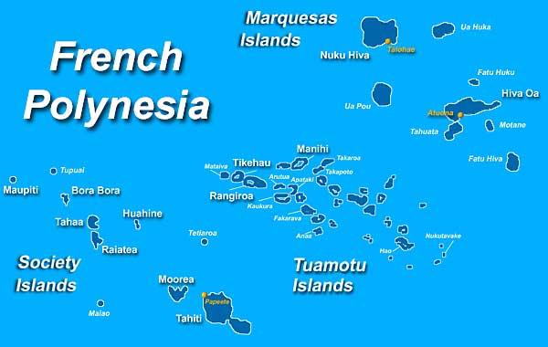 Islas-Marquesas-03