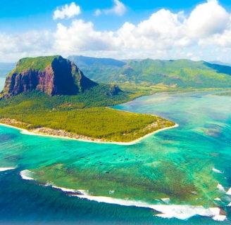 Islas Mauricio: ubicación geográfica, clima, lugares turísticos, capital y más