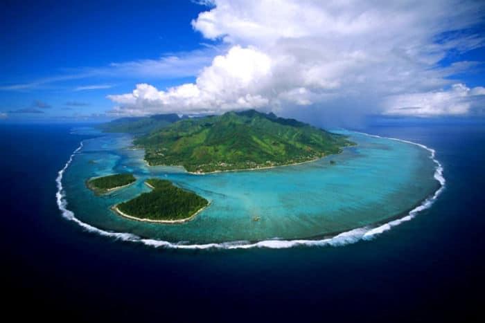 Polinesia-Francesa-03