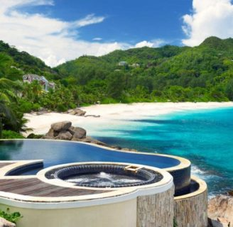 Seychelles: ubicación, clima, lugares turísticos, playas, bandera y más