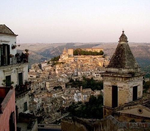 Sicilia-14