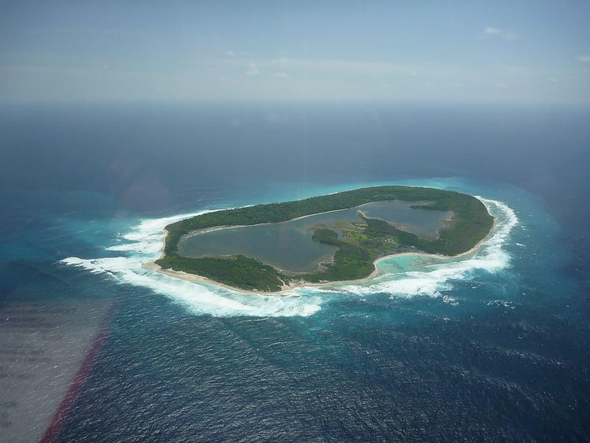 archipielago malayo 2