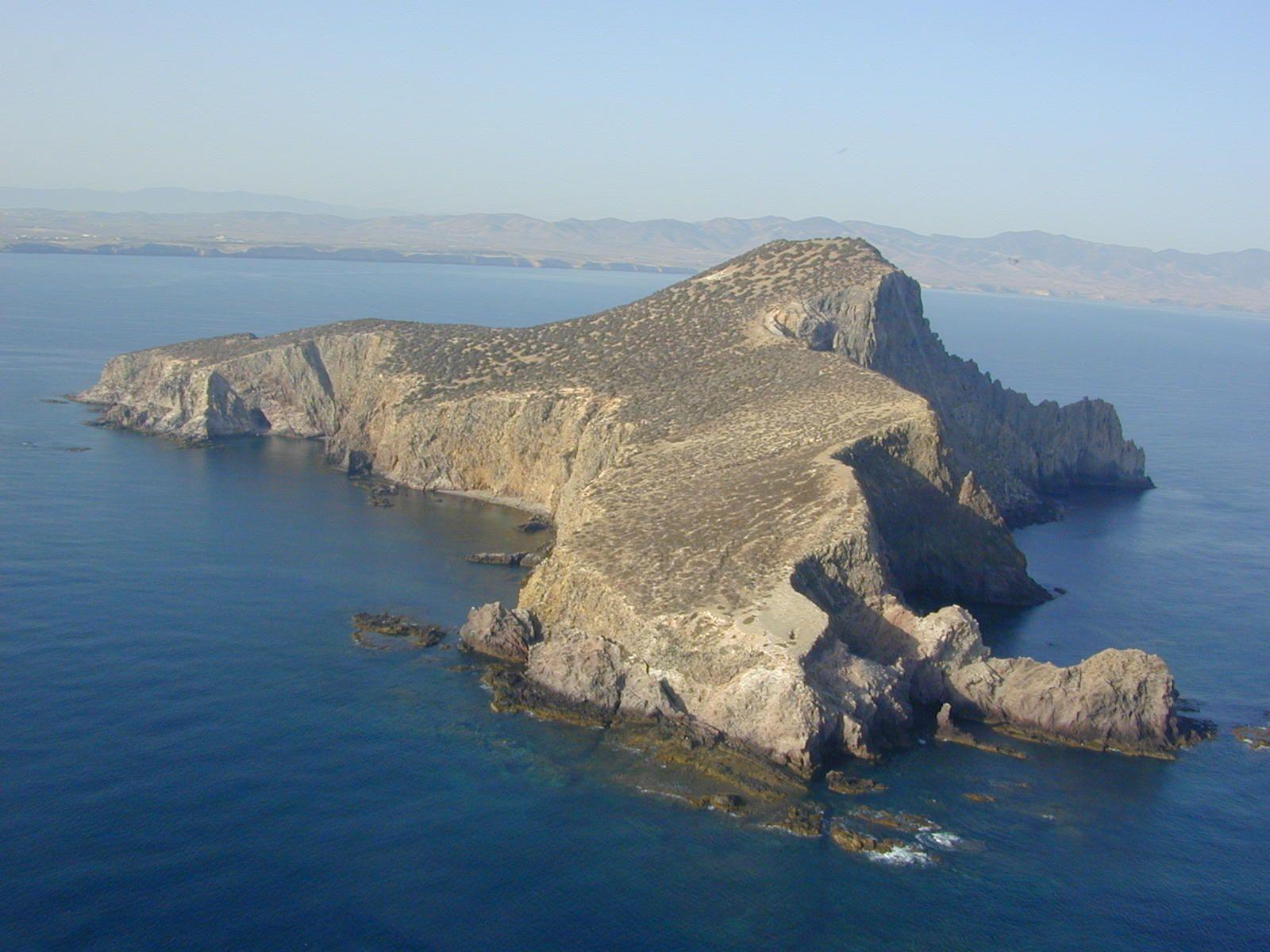isla del perejil 3