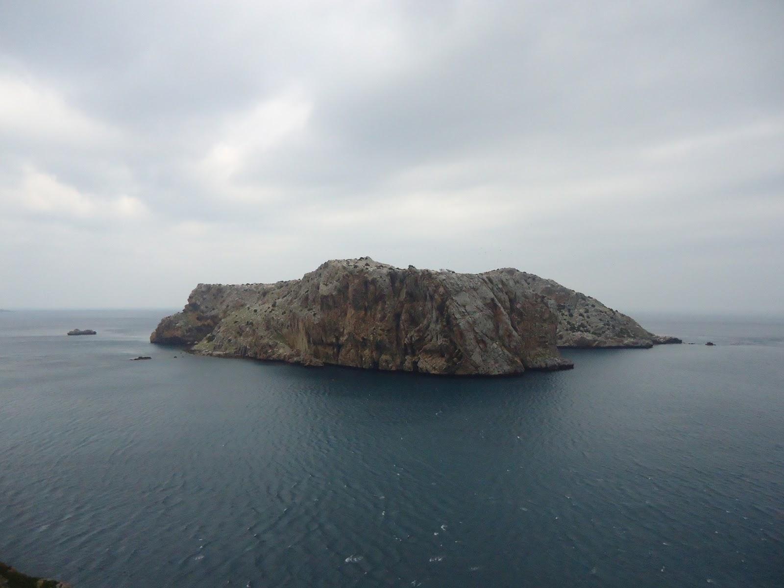 isla del perejil 6