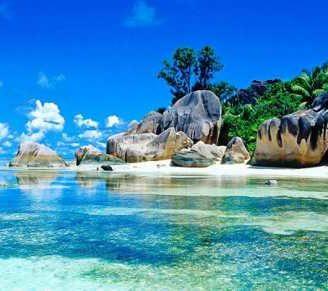 Conozca cuales son las mejores Islas de África y todo sobre ellas