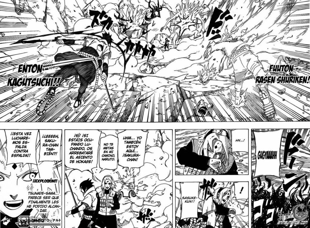 paginas de mange_naruto shippuden