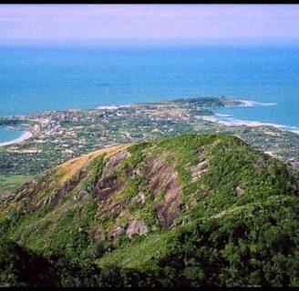 Madagascar: historia, ubicación, clima, lugares turísticos, bandera y más