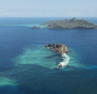 Mayotte: mapa, clima, lugares turisticos, gastronomia y mucho más