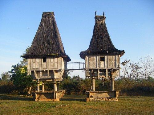 timor-oriental-12