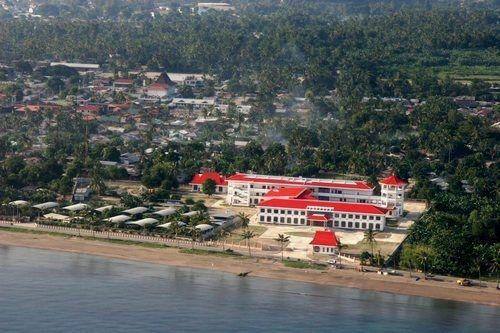 timor-oriental-6